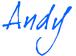 andy-sig